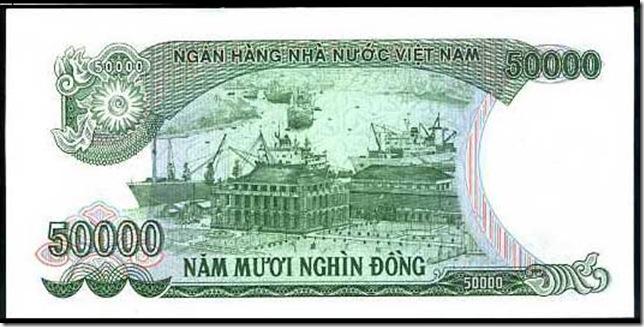 50,000 dong