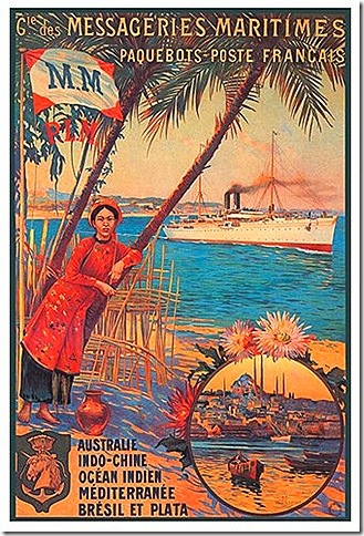 messageries-maritimes-french-cruise-line-ports-australia-indochina-indian-ocean-mediterranean-brazil