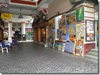 Bogyoke Market