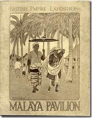 malaya pavilion