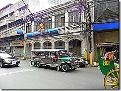 Citibank Binondo