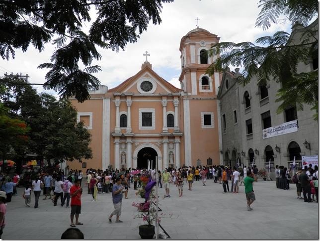philippines Apr 2011 115
