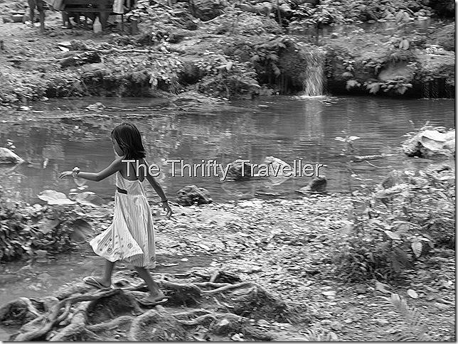 philippines Apr 2011 186