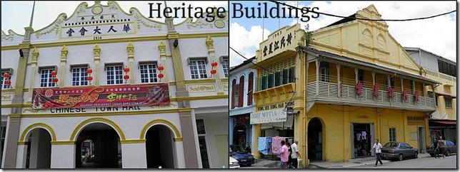 BentongHeritage