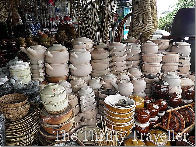 Air Hitam Ceramics