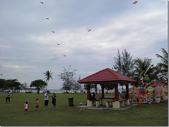 Tanjung Balau
