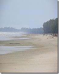 Pantai Hiburan