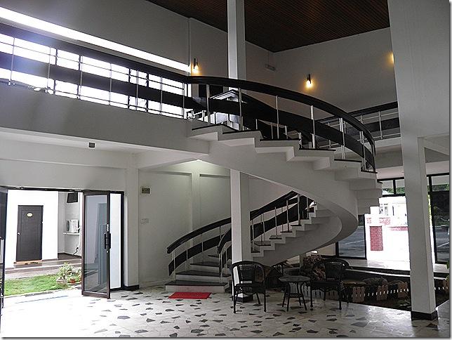 Melati Inn, Pekan
