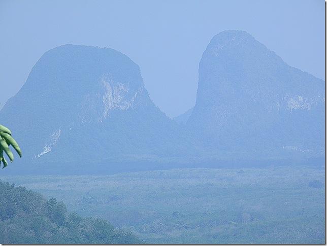 Bukit Chabang, Perlis