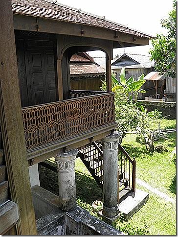 Kota Lama Duyong