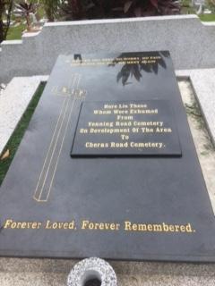 VenningRoad Memorial2