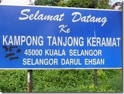 Kg. Tanjung Keramat