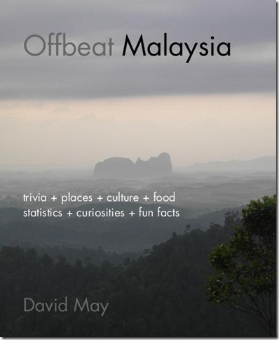 OffbeatMalaysiaCover