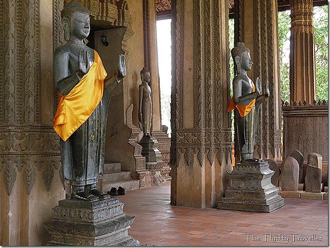 Phra Keow