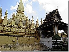 Great Sacred Stupa