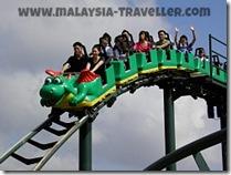 LegolandMalaysiaApprentice