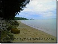 PulauBesarTile202