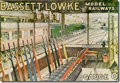 BassetLowke