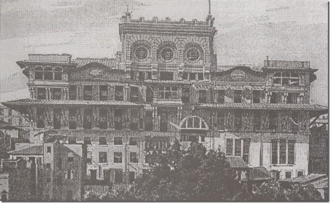 Ottoman Bank