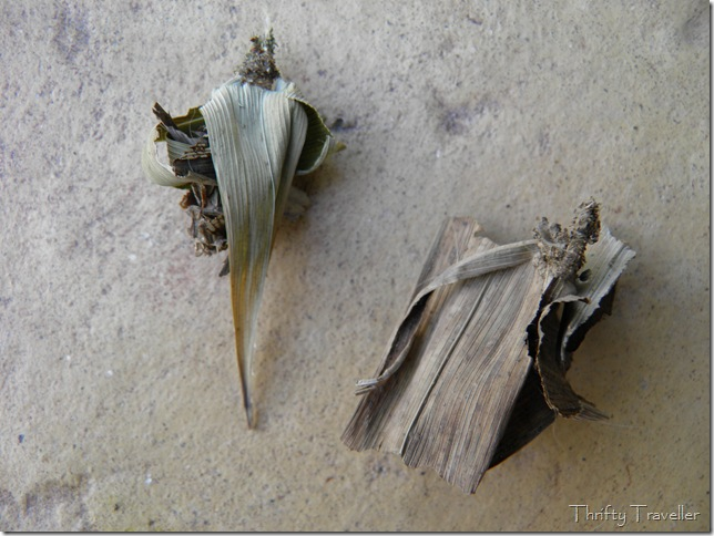 pandan leaves as cockroach repellant Pandan leaves as a cockroach killer  fresh pandan leaves are said to repel cockroaches  the best roach killer & repellent.