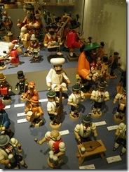 Arima Toy Museum
