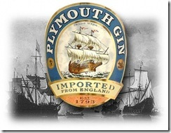 plymouth_gin