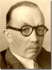 Sir Henry Gurney