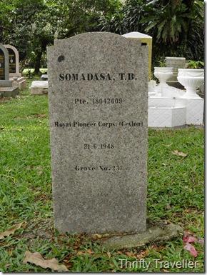 SOMADASA_TB