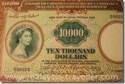 BankNegaraMuseumBanknote
