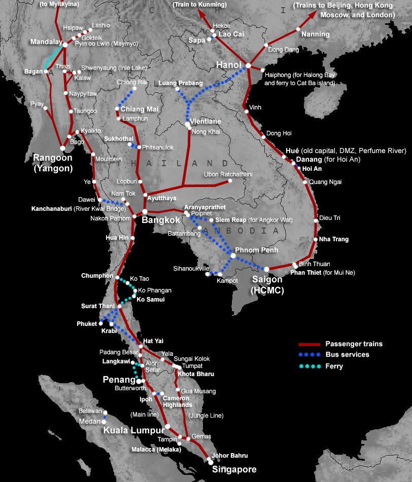SE-Asia-train-route-map-im