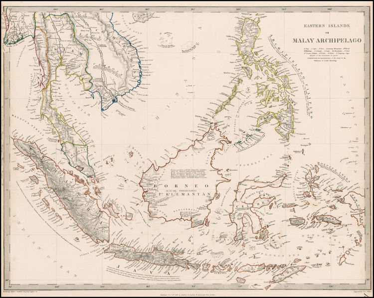 Malay-Archipelago-Map