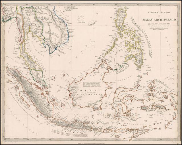 Malay-Archipelago-Map