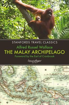 The-Malay-Archipelago