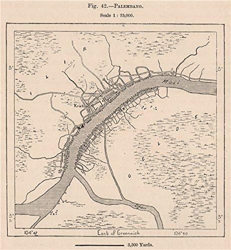 palembang-map-1885