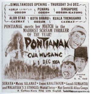 Pontianak-Gua-Musang-Ad