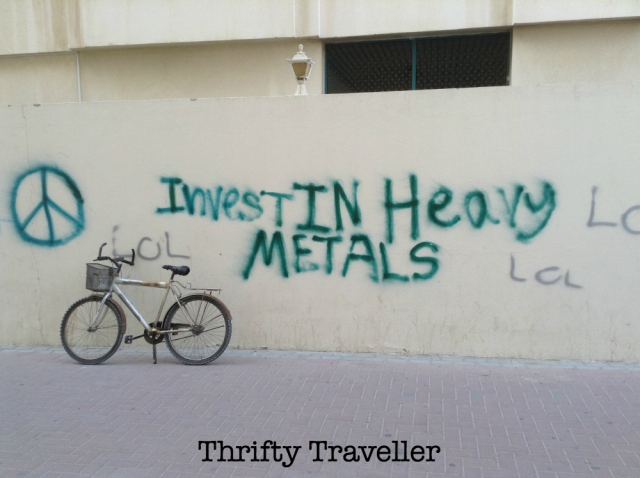 invest-in-heavy-metals