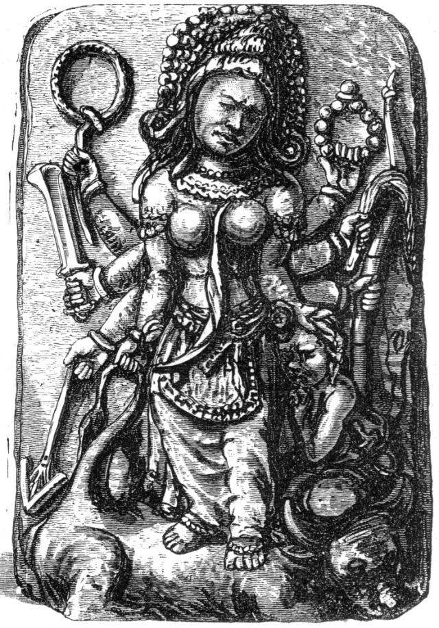 ancient-bas-relief-lora-jonggrang