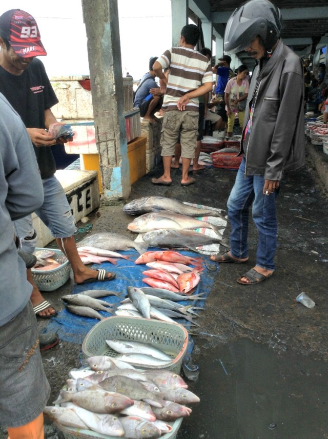 FishMarketMakassar