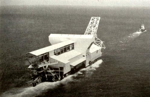 KobaTow1987