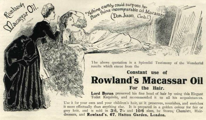 RowlandsMacassarOil