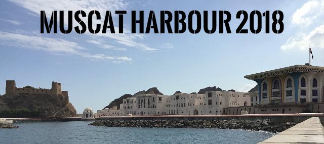 Muscat-harbour-2018