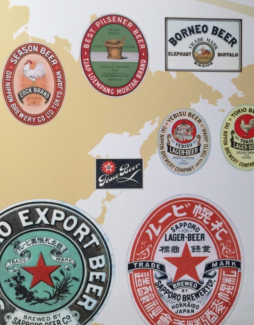 Sapporo-Beer-Museum7
