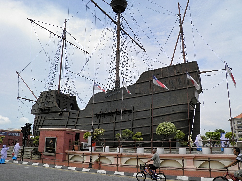 Flor-de-la-Mar-Melaka