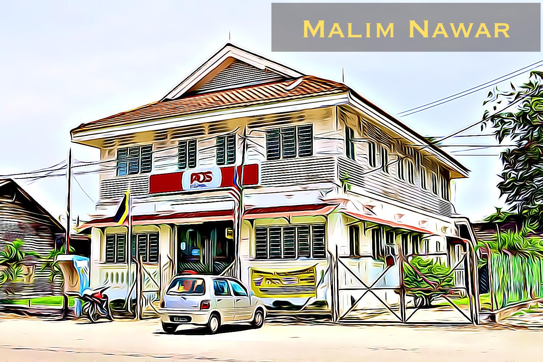 MalimNawar