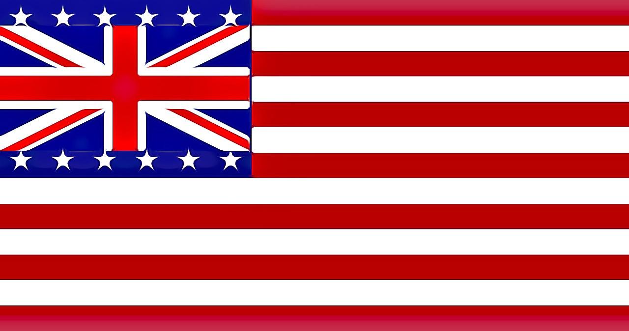 USUKflag