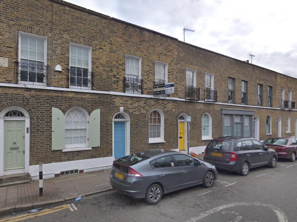 Sidney-Street-Siege-Jubilee-Street-for-sale