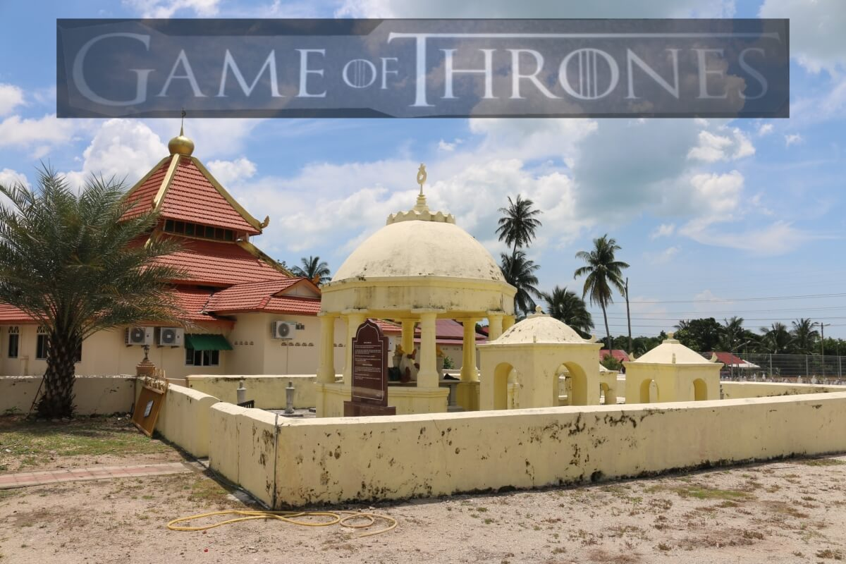 Melaka-Game-of-Thrones