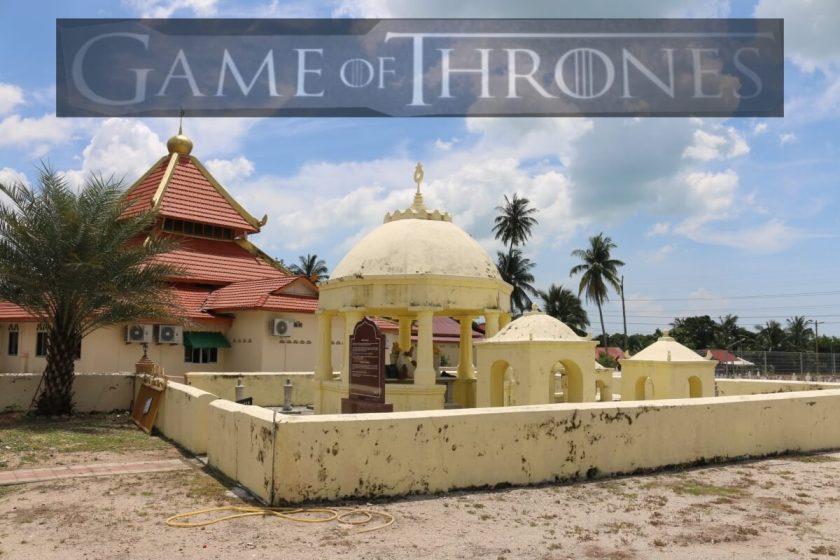 Melaka-Game-of-Thrones