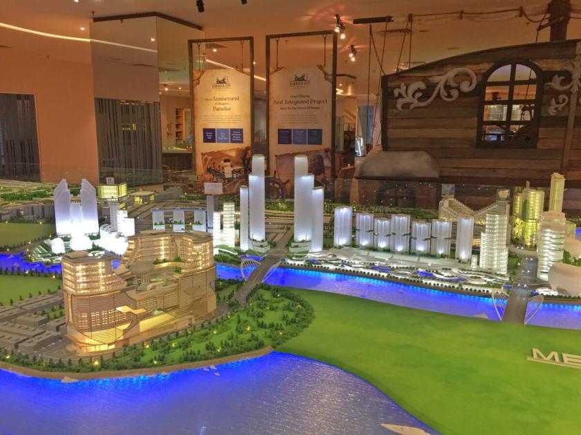 Melaka-Tourism-Gateway