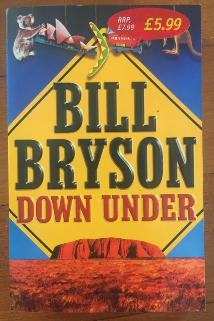 bill-bryson-down-under